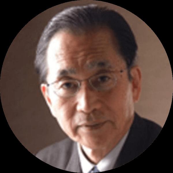 Mr. Hideaki Otaka