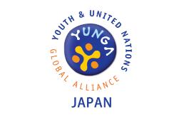 Japan Boy Scouts Workshop
